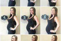 tehotenstvi