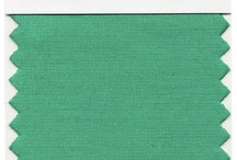 2013 - Colour of the year - Emerald