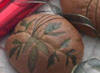 Breads, Soups & Sammies / by Kassandra Partaledis