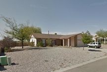 Rio Rancho Homes For Sale / 0