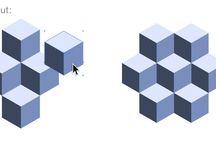 sketchup / google sketchup3 d software