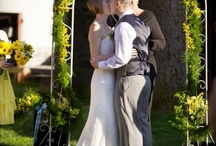 Wedding Photo 1 / Beautiful Wedding Photo
