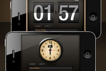 Apps, Clocks/Timers