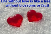 Cute Love Quotes / The gallery of Cute Love Quotes