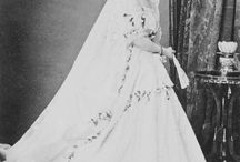 ~Princess Helena~Third Daughter/Fifth Child Of Victoria & Albert / NO PIN LIMITS