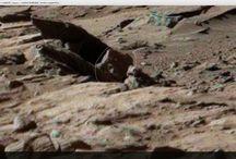 Mars 38