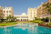Hotels in Jaipur / Find the information on the hotels in jaipur with address and phone number at Jaipurmagazine.com.