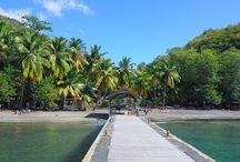 Martinique 2019