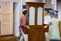 Furniture Shipping / Ask us about #shipping #furniture