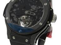 Hublot Luxury Watches / Hublot   Luxury watches   Discount watches