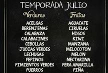 Batidos, smoothie
