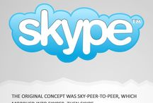 Logo Origins / Let these famous logos give you inspiration when contemplating creating a new logo.