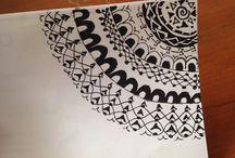 Beauty in Art / Creativity