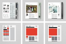 Design + Resources