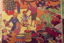 Elocution 1950