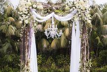 Summer weddings/Nyári esküvők