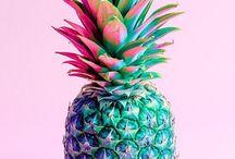 ananászok