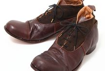 shoes  GLORIOUS shoes.....