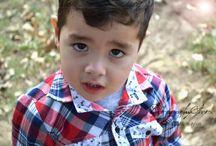 Kids / Kids Photography · Fotografía de Niños   Buenos Aires Argentina  www.facebook.com/pages/PhotographyArte-I-Ruth-Arias-Ph/497584403739261?fref=ts