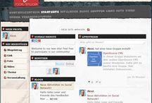 Artikel aus Internetblogger.de / Hier pinne ich Artikel aus meinem Hauptblog Internetblogger.de.
