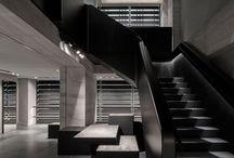 Alexander Wang Store_London