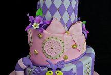 birthday various