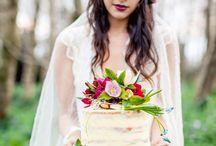 Wedding - Take 2