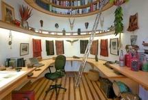 future bibliothèque