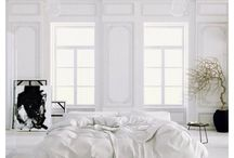 Interior, home, garden, landscape! / Homes I love, decor I love, gardens I love!