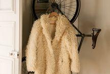 Style / Fashion - Coat / More inspiration on http://rngtbl.com/2ohCLpd  #mode #style #fashion #lifestyle #coat #parka #manteau