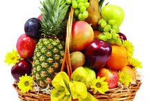 anais /  I like running . I dont like meat. I love fruit . I like chocolate .  I dont like scool