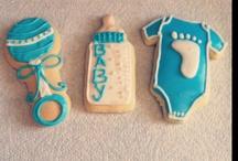 Products I Love / by Ainoa Melchor