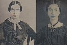 Women Authors