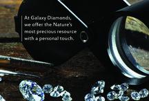 Galaxy Diamond Plaza