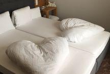 Design/Hotel