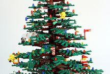 Lego / by Rae Phelan