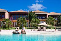Grenada - Destination Wedding Venue
