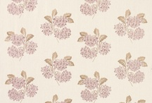 Laura Ashley Design