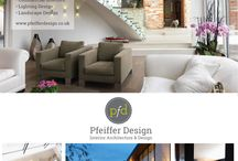 Pfeiffer Design Has Been Designing Brochure Options. Are You Looking Forward To The Final Design?