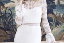 Divine Atelier / Divine Atelier wedding dresses coming to Alta Moda Bridal boutique.