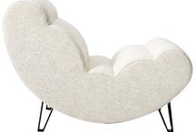 Furniture I Oggle / by Jess Meider