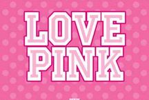 only pink!!!!!