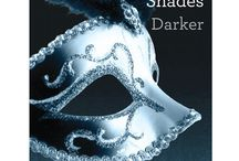 50 SHADES OF GREY / Need some interesting stuff?