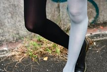 My style / by Daniella Noel Brodsky