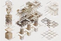 architektura modularna