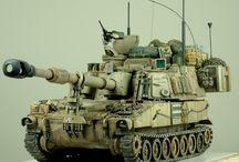 Pz38t / Models kits