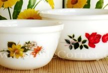 Pyrex shopping suggestions...!