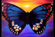 Art i love..