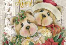 Encantos natalinos II