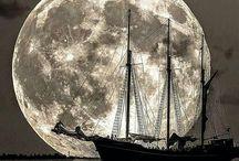 Navegando / Sailing